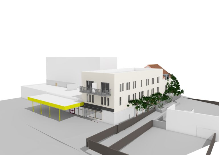 572_Graylow House_Full planning application_200811_Image 02