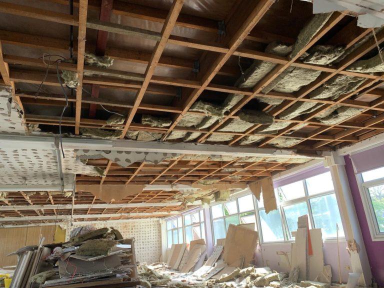 ceiling joists1