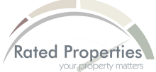 Rated-Properties-logo-bw