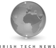 irish-tech-news