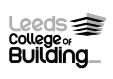 leeds-college-of-building-logo