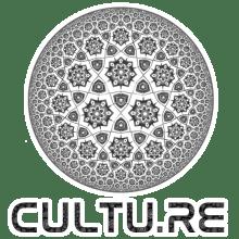 logo-CULTURE-WHITE