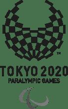 tokyo-2020-logo-bw