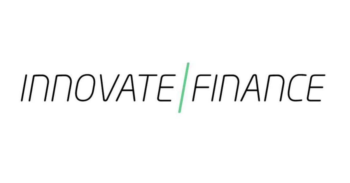innovate-finance-logo