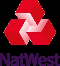 logo - natwestbank1
