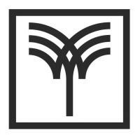 assetz capital logo bw