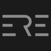 ere property logo bw