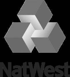 logo - natwestbank-bw